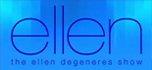 ellen degeberes show video