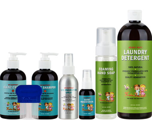 https://www.hairfairies.com/product/eliminate-head-lice-ultimate-home-kit/