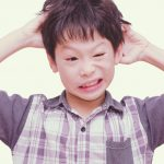 Is It Lice? 5 Signs You Have Head Lice