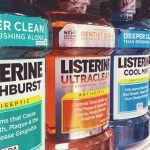 Listerine Lice Treatment: Why It Doesn't Work