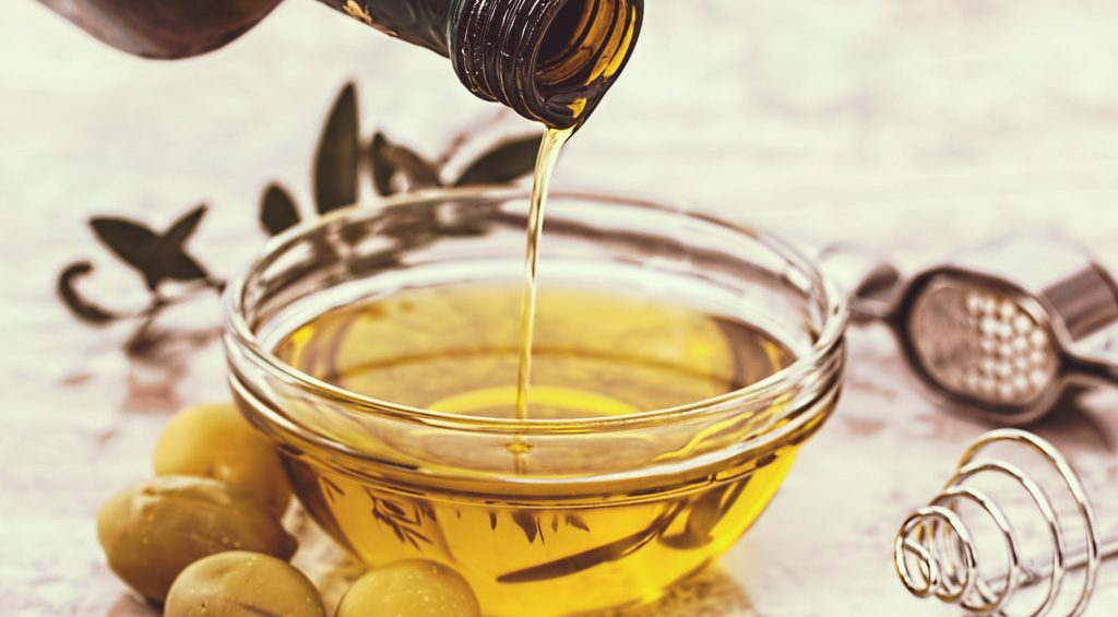 Olive Oil Lice Treatment Is Ineffective
