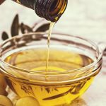 Olive Oil Lice Treatment Is Ineffective on Its Own