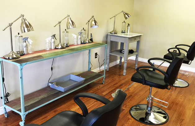 Seattle Lice Removal Salon Amp Mobile Home Treatment Options